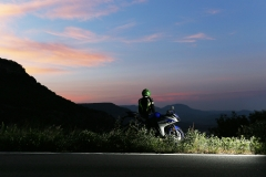 Maroge-Angela-Velazquez-fotografia-ezequiel-moto-2.,.