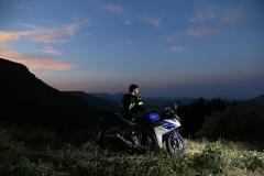 Maroge-Angela-Velazquez-fotografia-ezequiel-moto-9