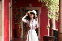Maroge-Angela-Velazquez-fotografia-sesiones-diseño-19