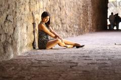 Maroge-Angela-Velazquez-fotografia-sesiones-diseño-3