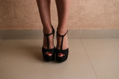 Maroge-Angela-Velazquez-fotografia-sesiones-diseño-31