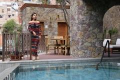 Maroge-Angela-Velazquez-fotografia-sesiones-diseño-34