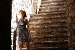 Maroge-Angela-Velazquez-fotografia-sesiones-diseño-4