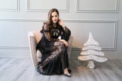 Maroge-Angela-Velazquez-fotografia-sesiones-diseño-43