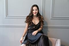 Maroge-Angela-Velazquez-fotografia-sesiones-diseño-44