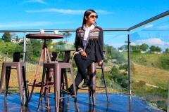 Maroge-Angela-Velazquez-fotografia-sesiones-diseño-46