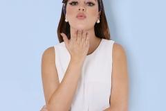 Maroge-Angela-Velazquez-fotografia-sesiones-diseño-49