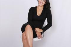 Maroge-Angela-Velazquez-fotografia-sesiones-diseño-51