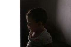 Maroge-Angela-Velazquez-fotografia-sesiones-diseño-60