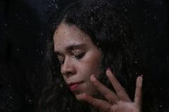 Maroge-Angela-Velazquez-fotografia-sesiones-diseño-62