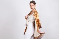 Maroge-Angela-Velazquez-fotografia-sesiones-diseño-65