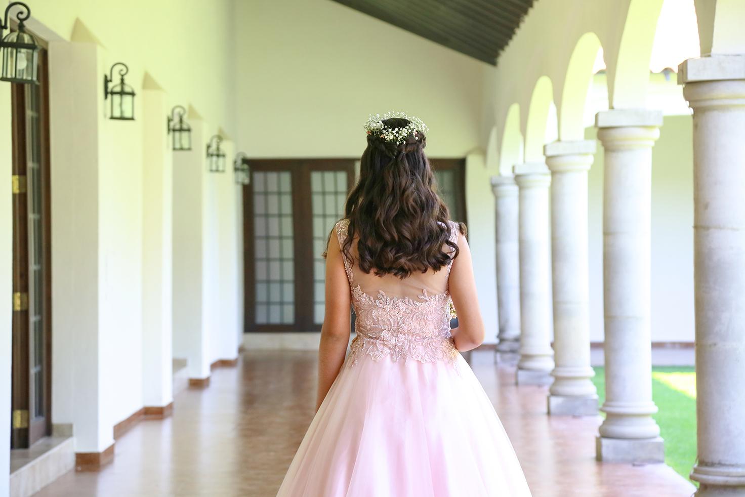 Maroge-Daniela-Sesión-XV-Años-39