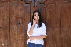 Angela-Velázquez-Maroge-Sofía-XVAños-Cañada-4