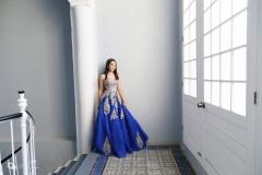 Angela-Velázquez-Maroge-Sofía-XVAños-Hacienda-20