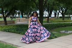 Maroge_XV_Años_Samantha_Sesión-10