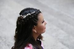 Maroge_XV_Años_Samantha_Sesión-20