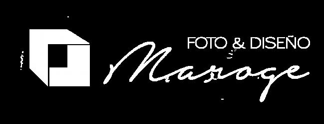 Maroge